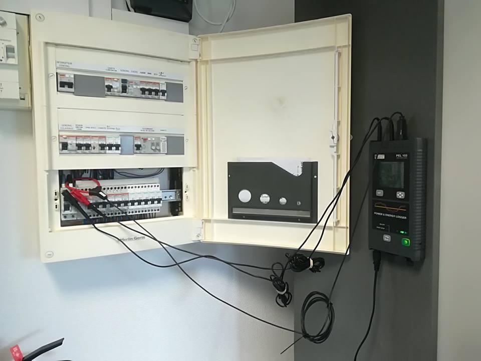consommation-energie-bureau