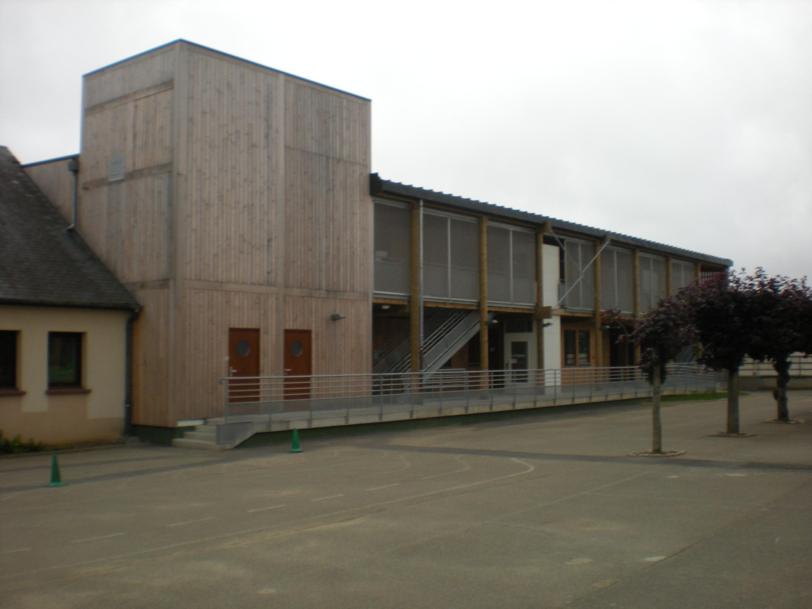 construction-et-rehabilitation-des-ecoles-maternelles-et-primaires-i-unverre-28-2-165649