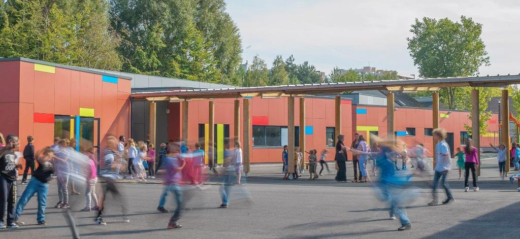 construction-d-un-groupe-scolaire-salle-a-manger-et-polyvalente-elancourt-95-3-165226