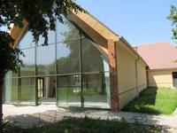 construction-d-une-salle-de-spectacle-i-anet-28-123333