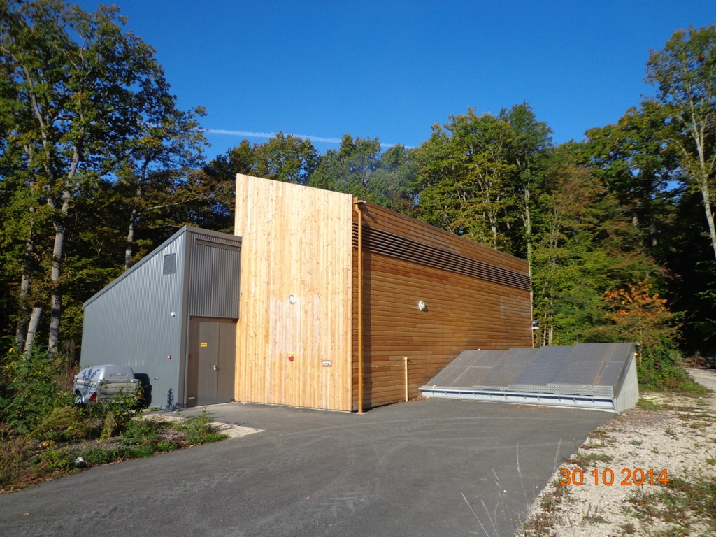 creation-d-une-chaufferie-centrale-biomasse-avec-reseau-de-chaleur-chailles-28-2-112345