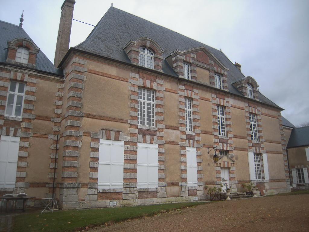 creation-d-une-chaufferie-centrale-biomasse-avec-reseau-de-chaleur-champhol-les-vauventriers-28-173112