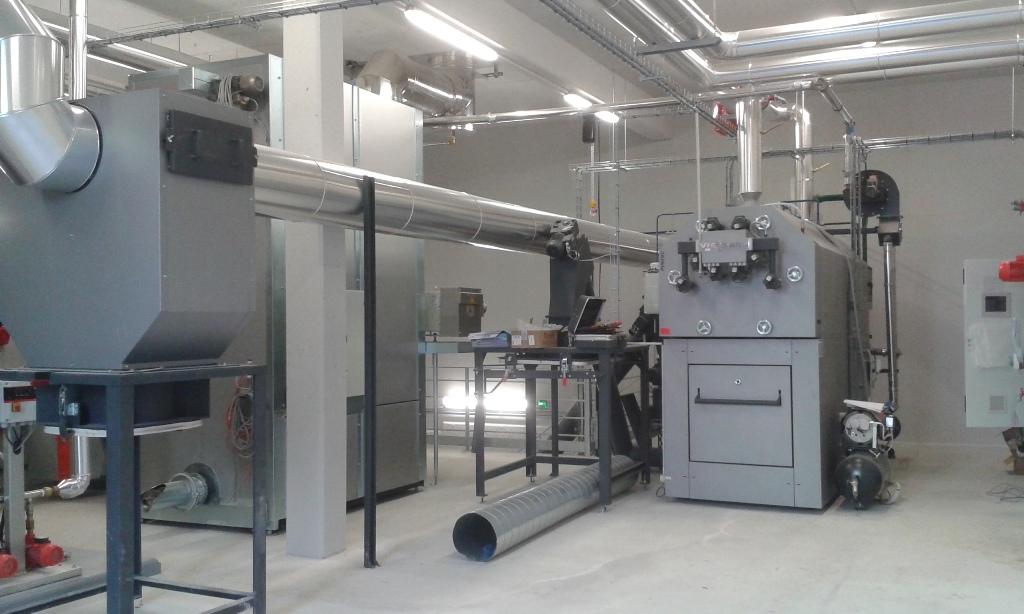 creation-d-une-chaufferie-centrale-biomasse-avec-reseau-de-chaleur-voves-28-104054