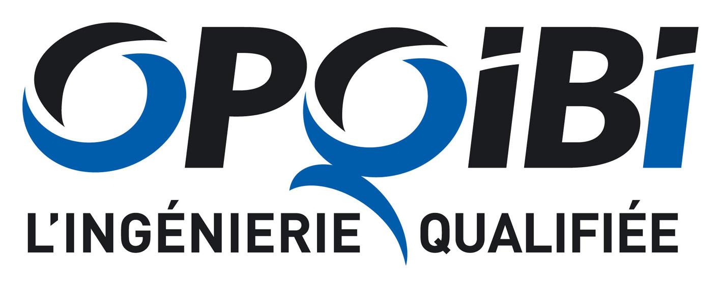 logo_opqibi_2007