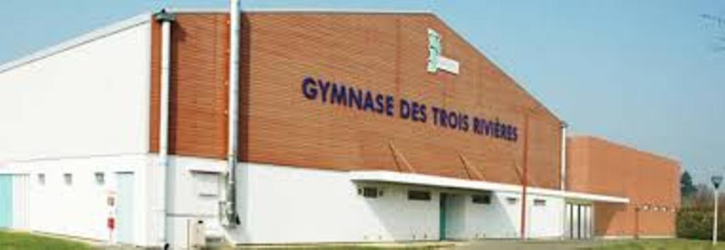 agrandissement-du-gymnase-communautaire-cloyes-sur-le-loir-103555