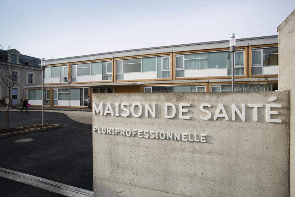 construction-d-une-maison-de-sante-medicale-et-amenagement-de-bureaux-chateaudun-28-090850