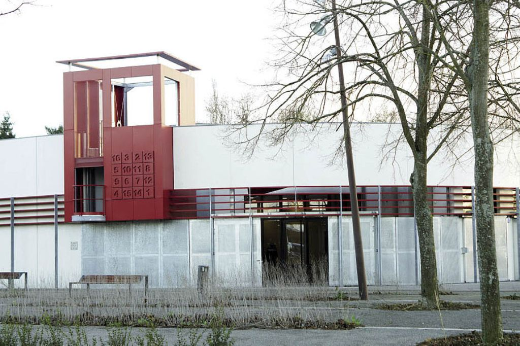 construction-d-une-maison-pour-tous-a-beaulieu-chartres-28-114520