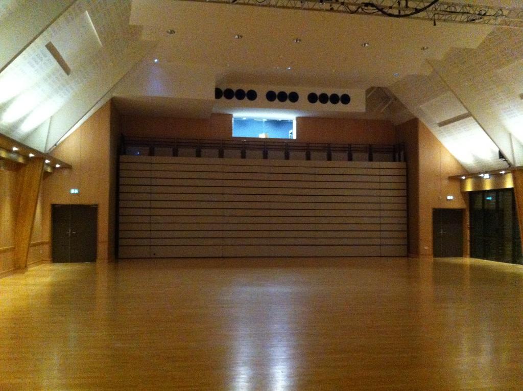 construction-d-une-salle-de-spectacle-anet-28-115146