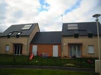 construction-de-12-logements-locatifs-i-montbizot