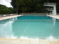 piscine-de-janville-communaute-de-commune-de-la-beauce-de-janville-28-122628