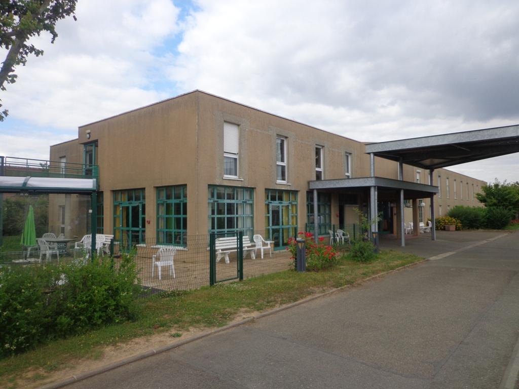 renovation-des-installations-techniques-et-autres-travaux-de-renovation-ehpad-de-brou-28-084120