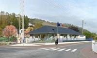 restructuration-et-extension-de-la-gendarmerie-i-ivry-la-bataille-27-122053