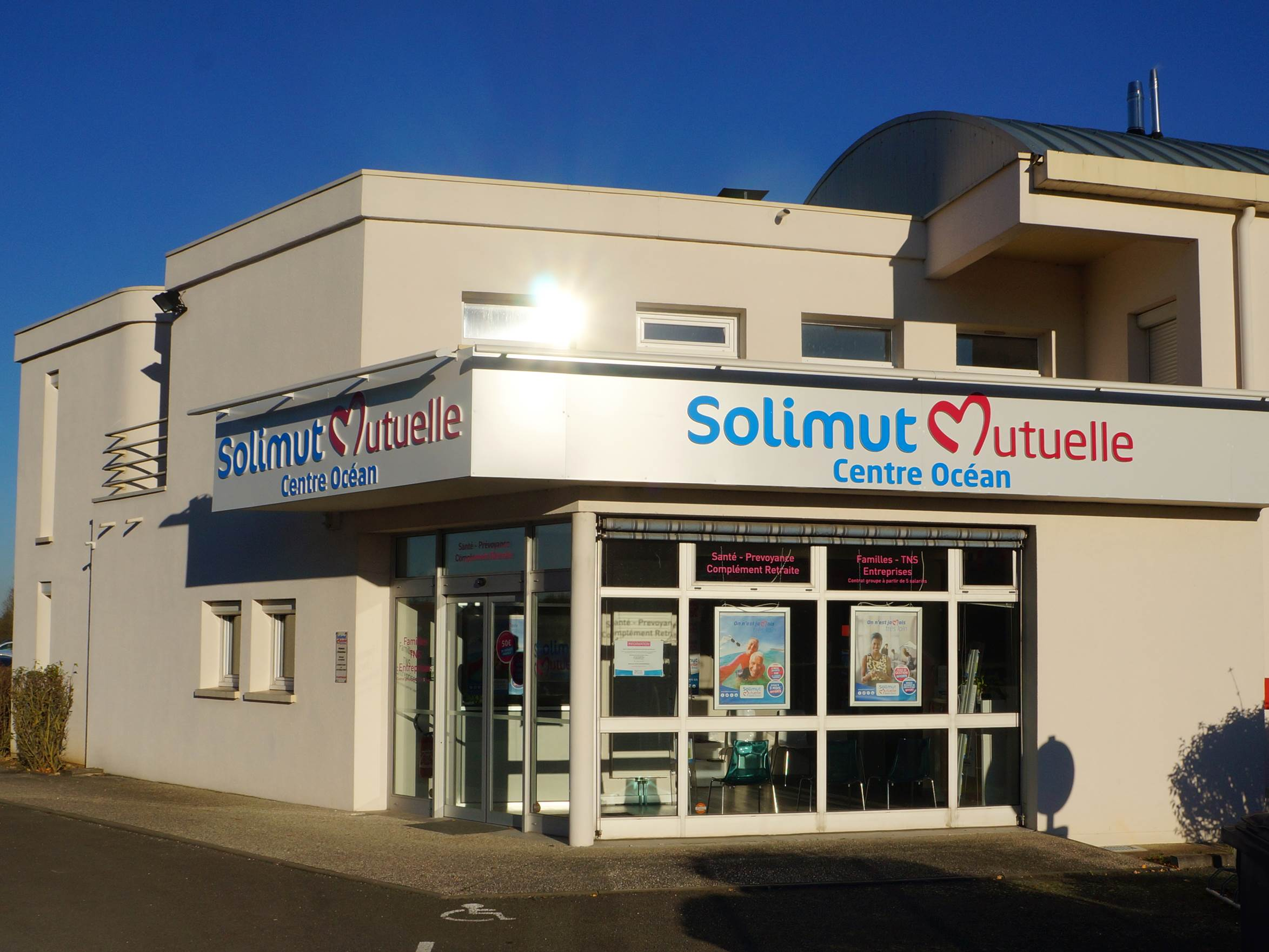 solimut mainvilliers