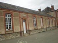 conseil-d-orientation-energetique-du-patrimoine-communaute-de-communes-du-perche-gouet-28-125247