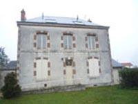 conseil-d-orientation-energetique-du-patrimoine-et-mareau-aux-pres-45-125348