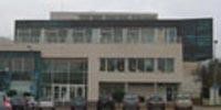 conseil-d-orientation-energetique-du-patrimoine-et-ville-de-luce-28-125318