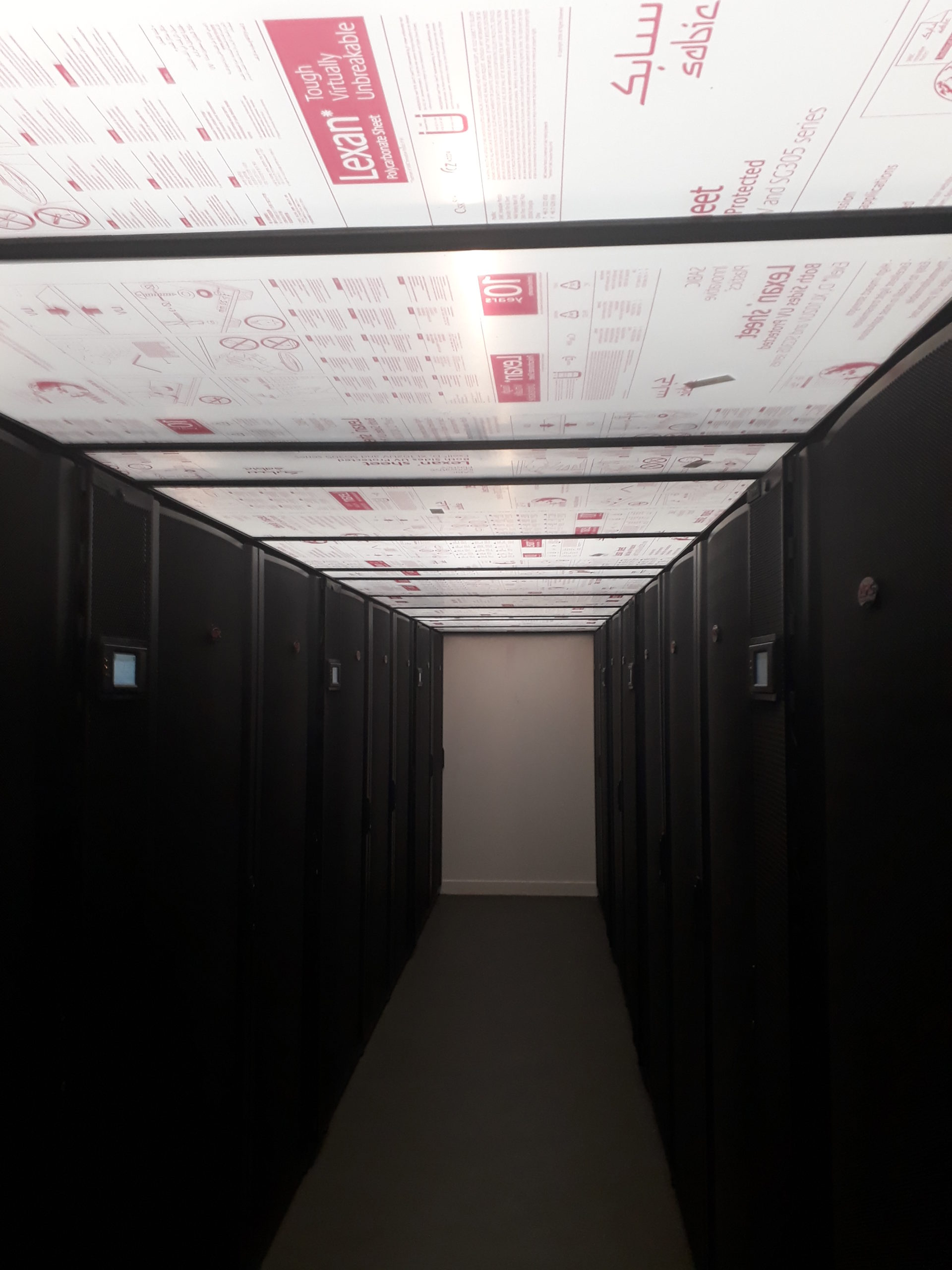 data-center-chartres
