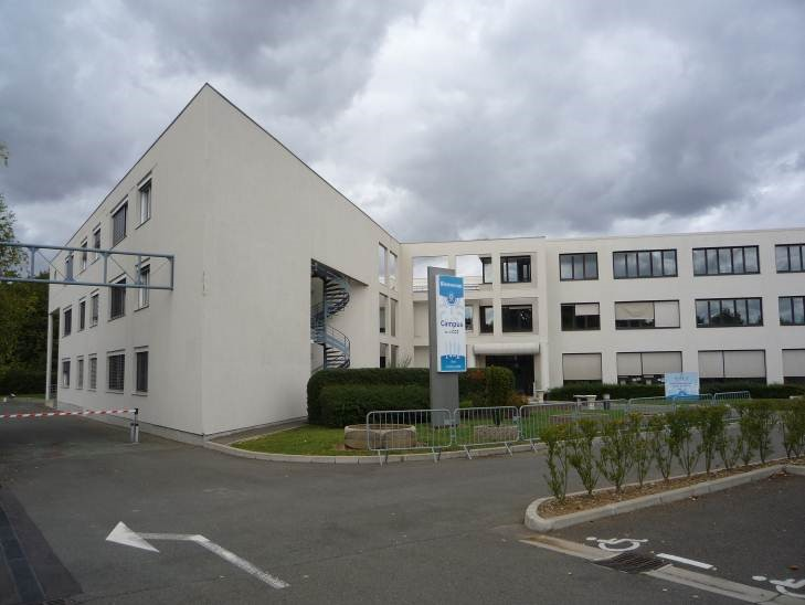 renovation-du-batiment-le-campus-de-la-cci-chartres