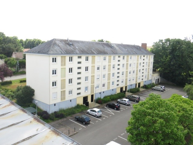renovation-energetique-de-62-logements-collectifs