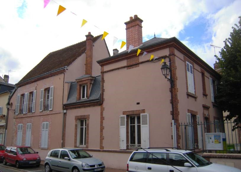 renovation-energetique-de-l-ecole-collin-d-harleville-maintenon