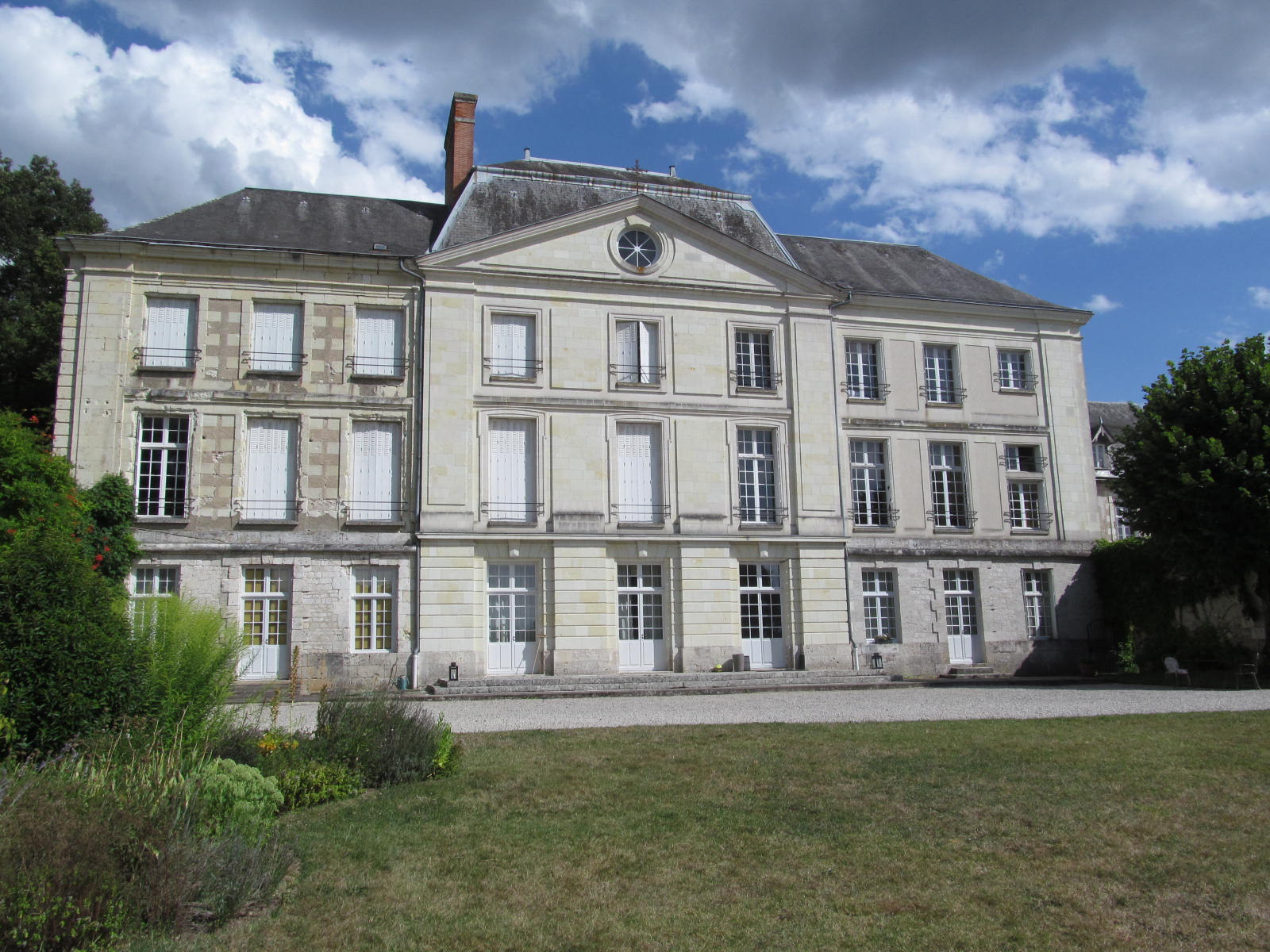 Cande-sur-beuvron-chaufferie-biomasse