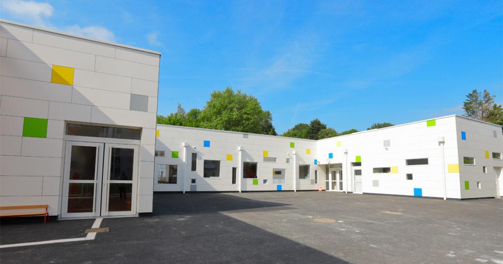 Ecole-Fontaine-Bertin