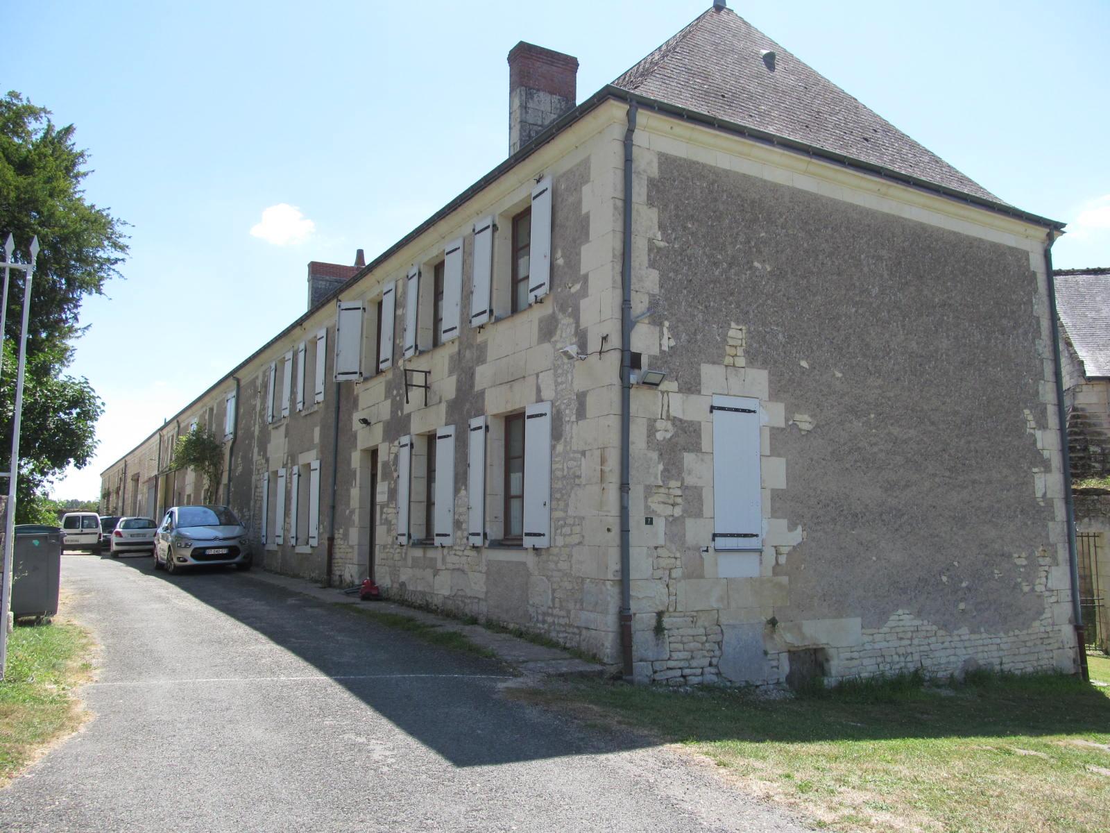 chezelles-logement-chaufferie-biomasse