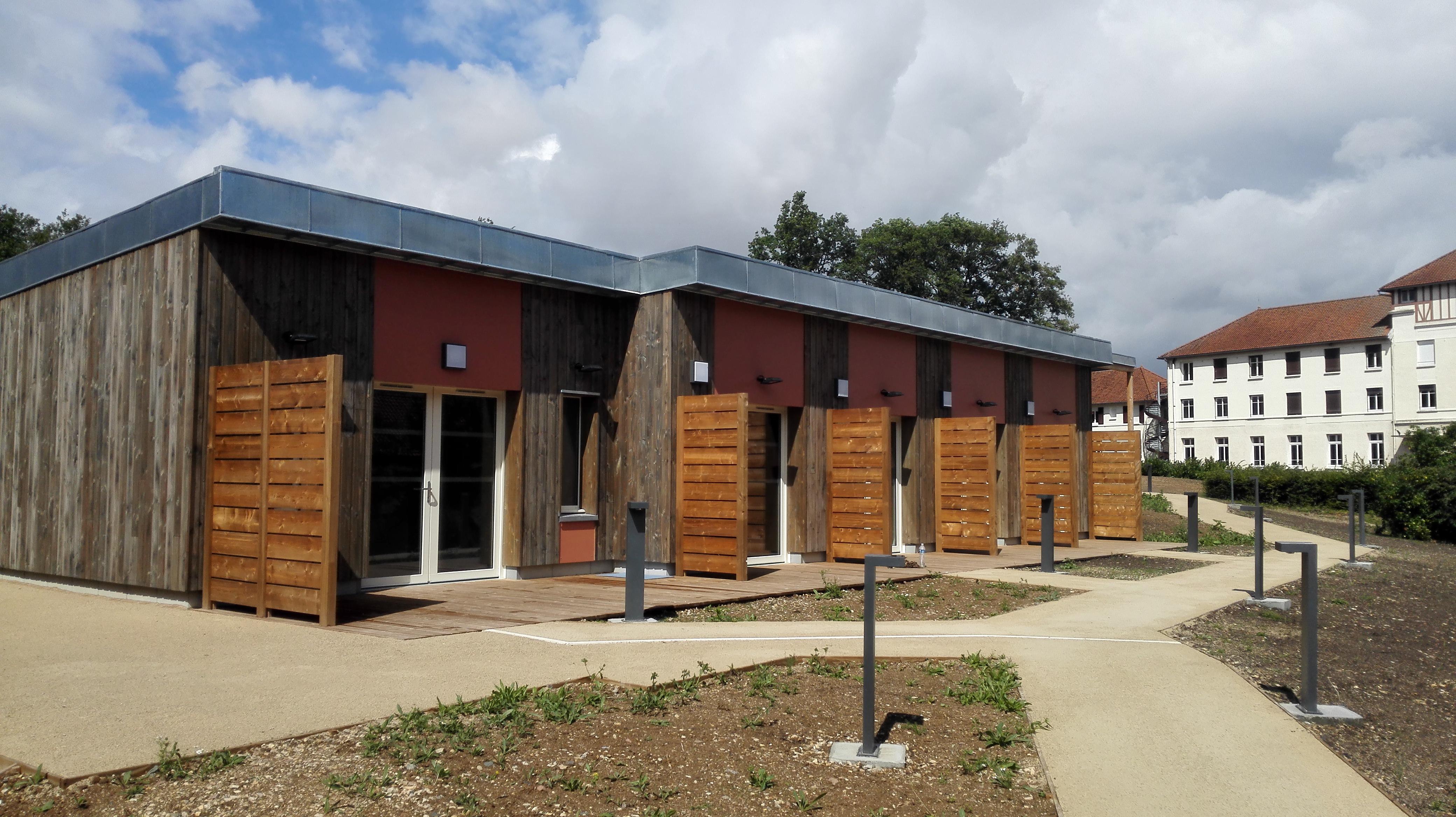 construction-maison-famille-bullion-hrp
