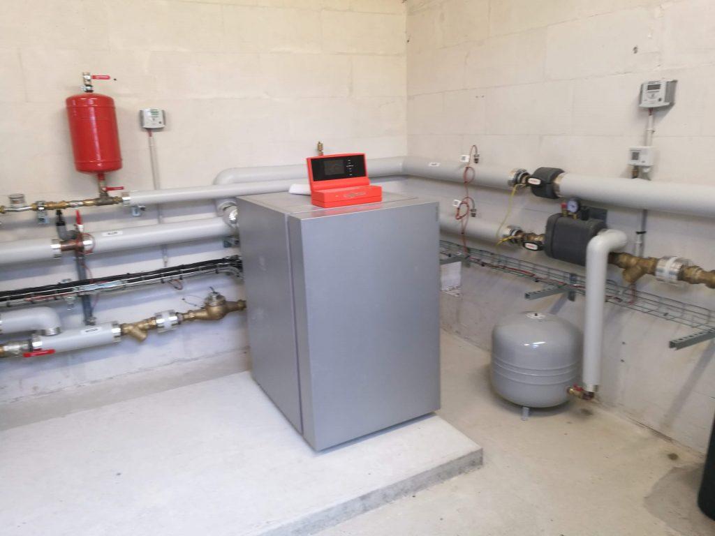 renovation-energetique-ecole-maternelle-reugny
