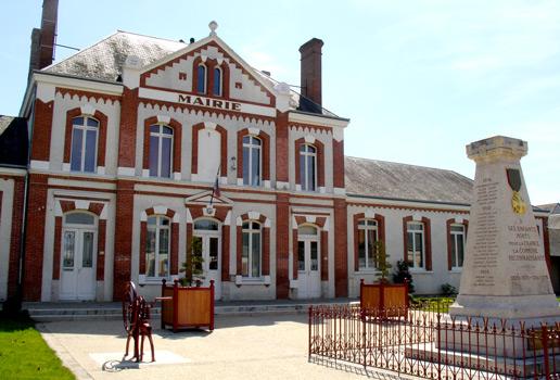 st-maurice-mairie