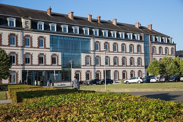 PUEL Chartres