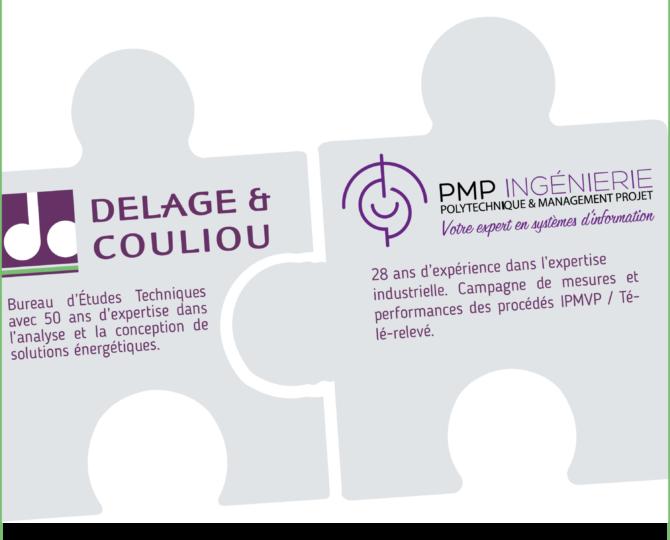 Actualité - pmp - industrie