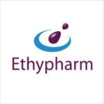 Etypharm
