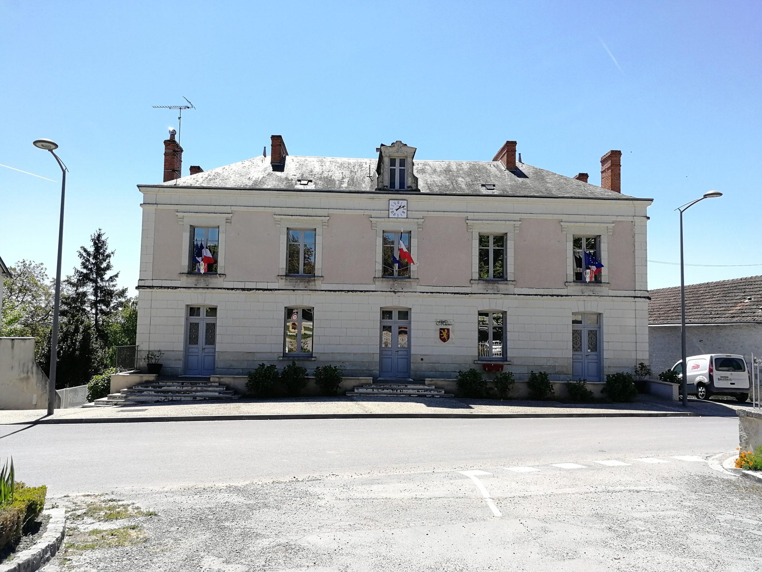 mairie-palluau-sur-indre