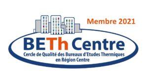 logo membre beth 2021