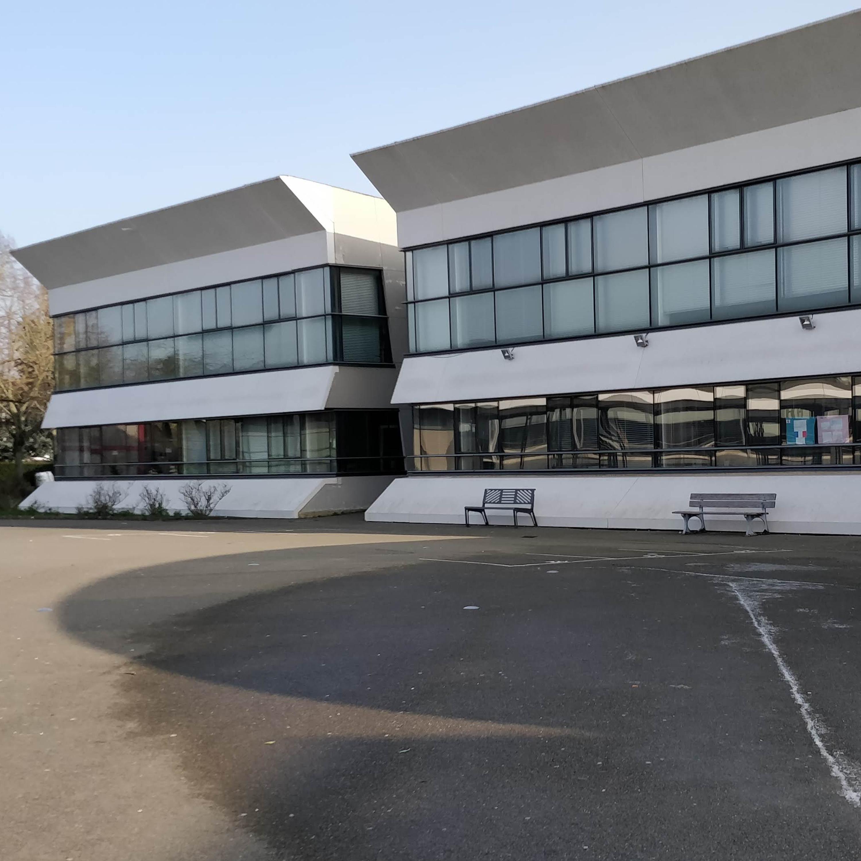 Rénovation et suivi énergétique de 10 collèges euréliens